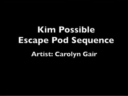 gair-kim-possible